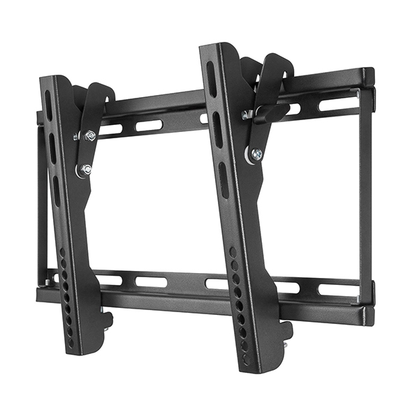 63494  Soporte pared para pantallas TFT-TV. max 75Kg