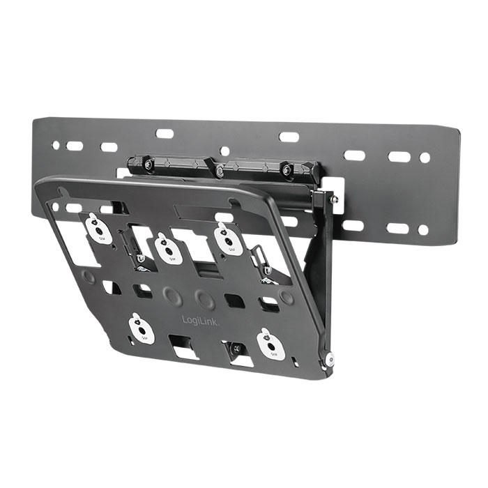 BP0082  Soporte de TV para Samsung Q Series, 75""