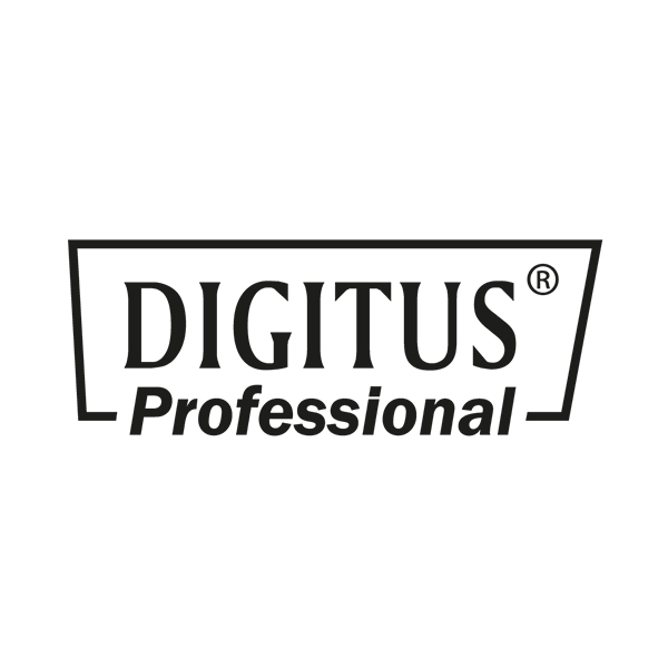 CAT-DIGITUS-PRO  Catálogo DATA NETWORK TECHNOLOGY Digitus Professional