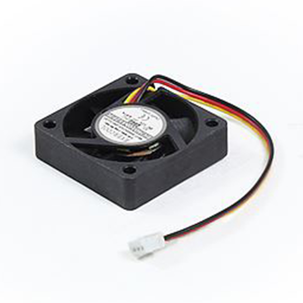 CPU FAN 40*40*10_1  DS411+II, RS2211+, RS2211RP+
