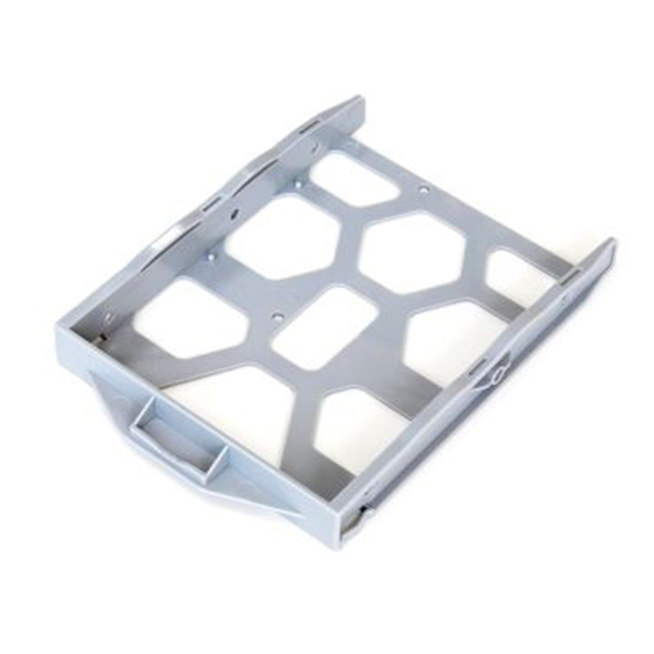 DISK TRAY (TYPE D2)  DS509+, DX5