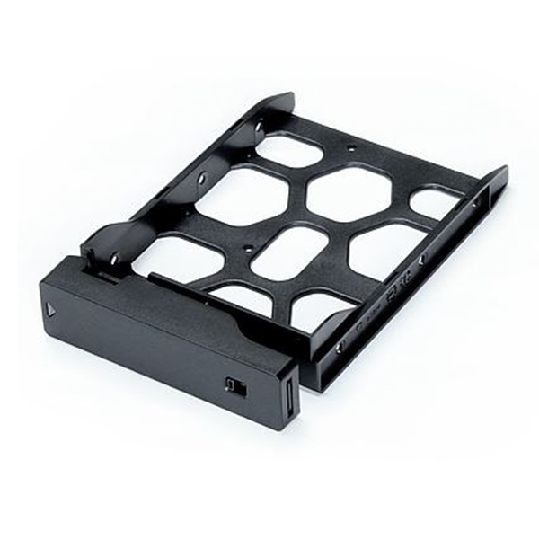 DISK TRAY (TYPE D3)  DS1010+, DS1511+, DX510, DS710+
