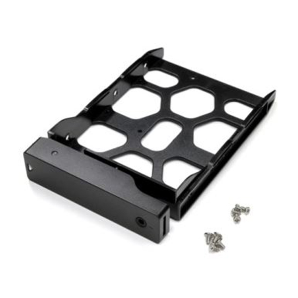 DISK TRAY (TYPE D5)  DS712+, DS1812+, DS1512+, DX513, DS713+