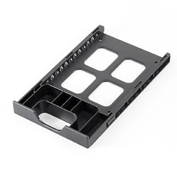 DISK TRAY (TYPE SSD)  RS10613xs+, RS3413xs+