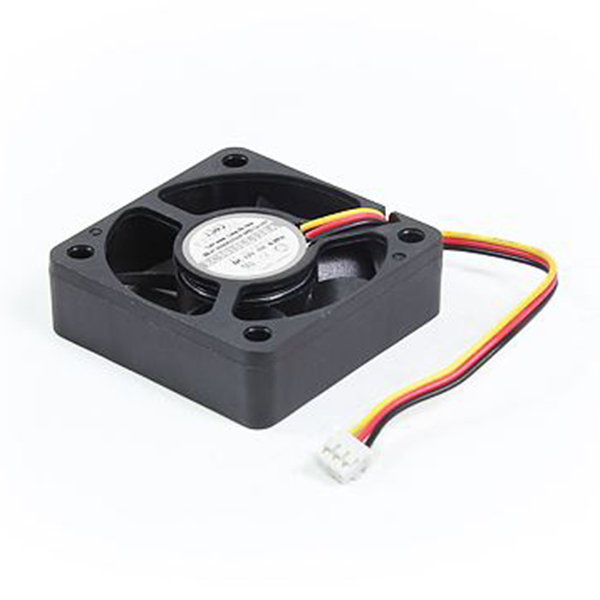 FAN 40*40*20_1  RS409, RS409R1, RS409+, RS409RP+, RX4, RS411, RS810+, RS810R