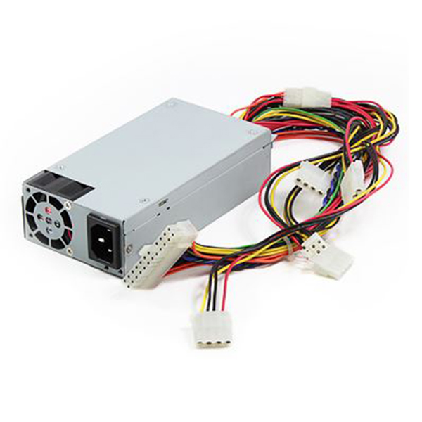PSU 250W_2  DS509+, DX5, RS409, RS409+, RX4