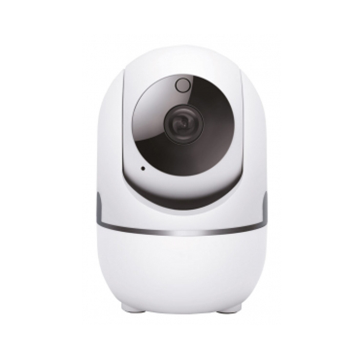 ICM 001  Camara Interior Smart HD Wireless SUPERIOR